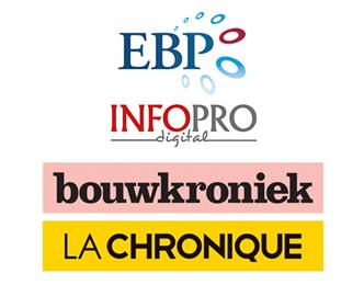 urba_logos.fw