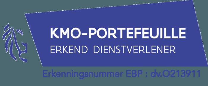 kmo protefeuille_log_num_enre NL