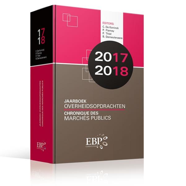 600x600_hardback-book_2017_2018_V2