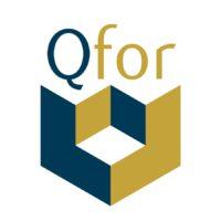 Logo-Qfor