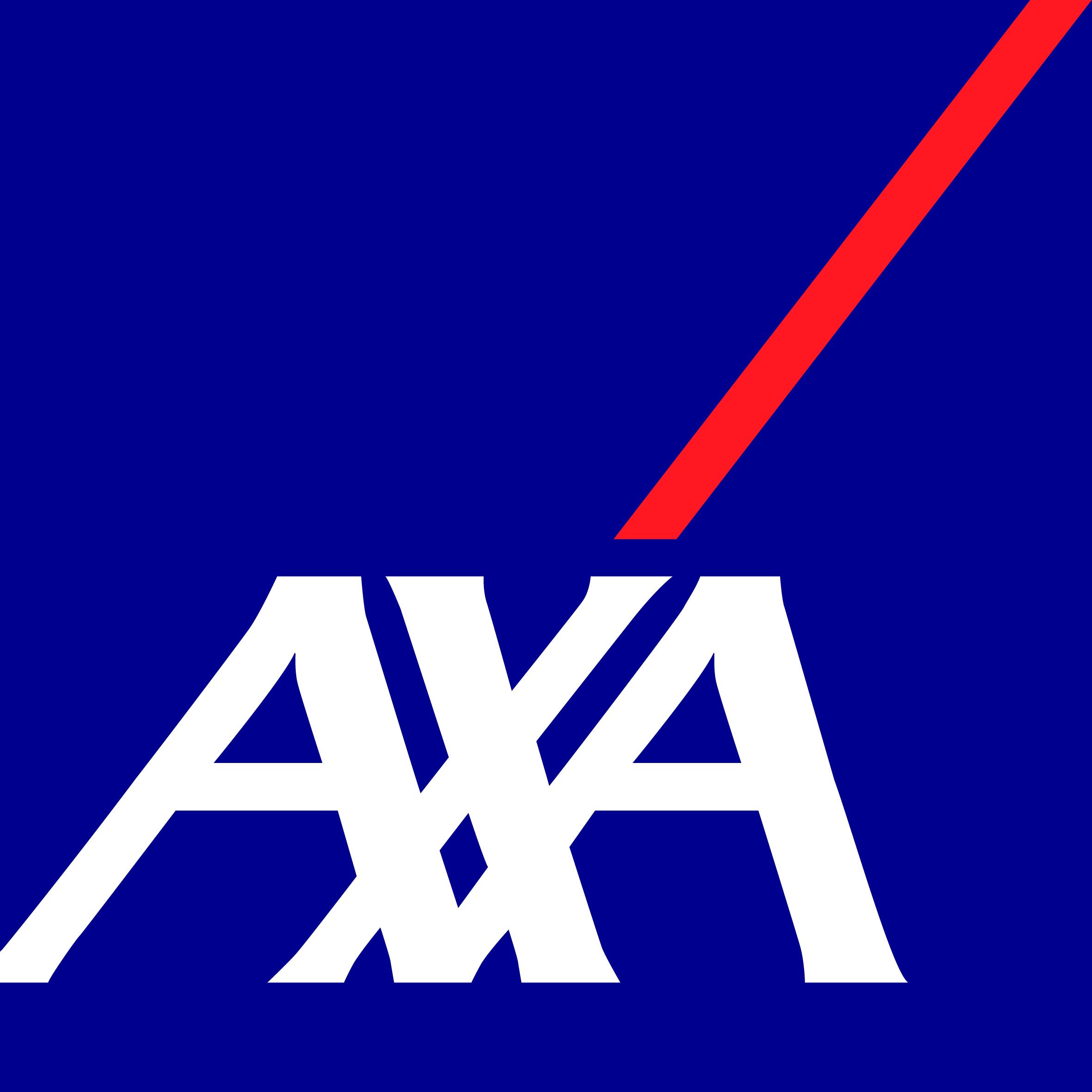 https://ebpevents.be/wp-content/uploads/2019/04/Axa-1.png