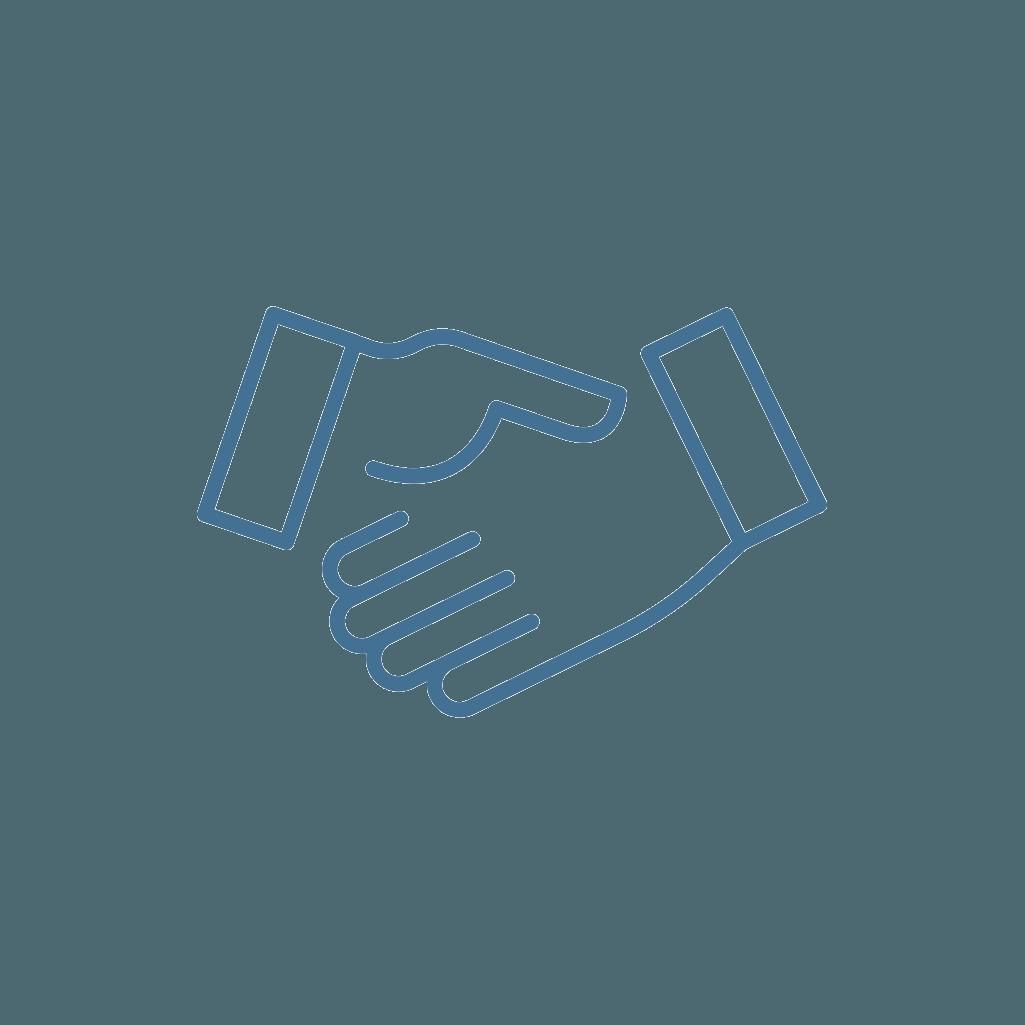 Partner_picto