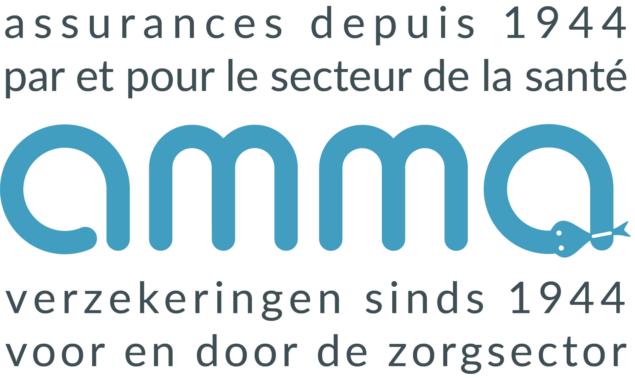Amma logo NL FR 2017