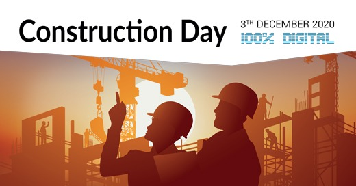 ConstructionDay_LinkedIn