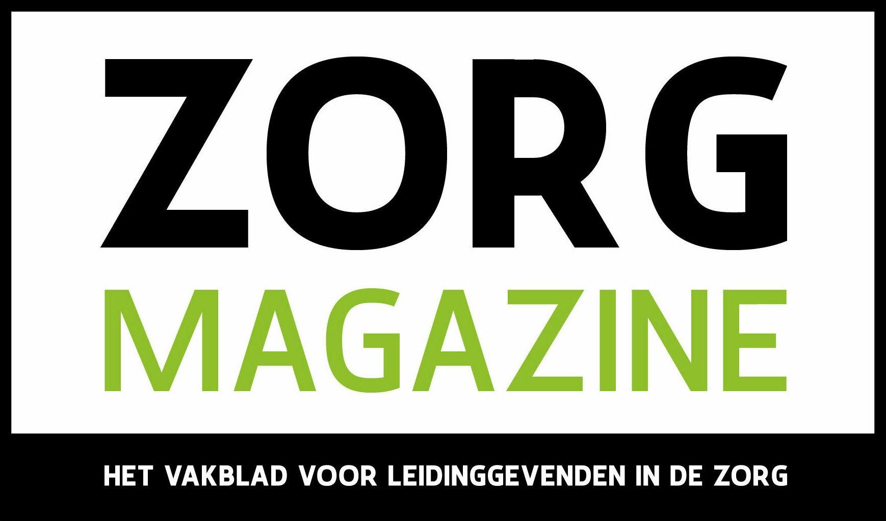 Logo-ZorgMagazine_Logo-Groot_Zwart-Groen-e1599139442349