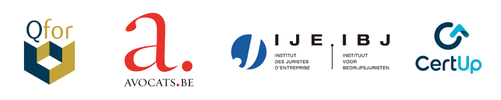 Logos_Site_111219