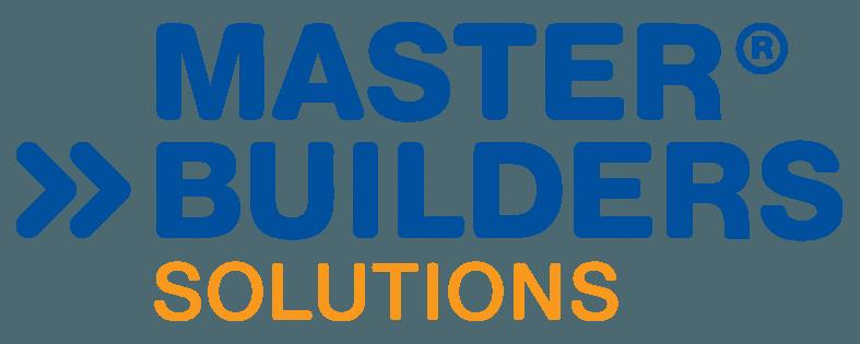 Master Building_log