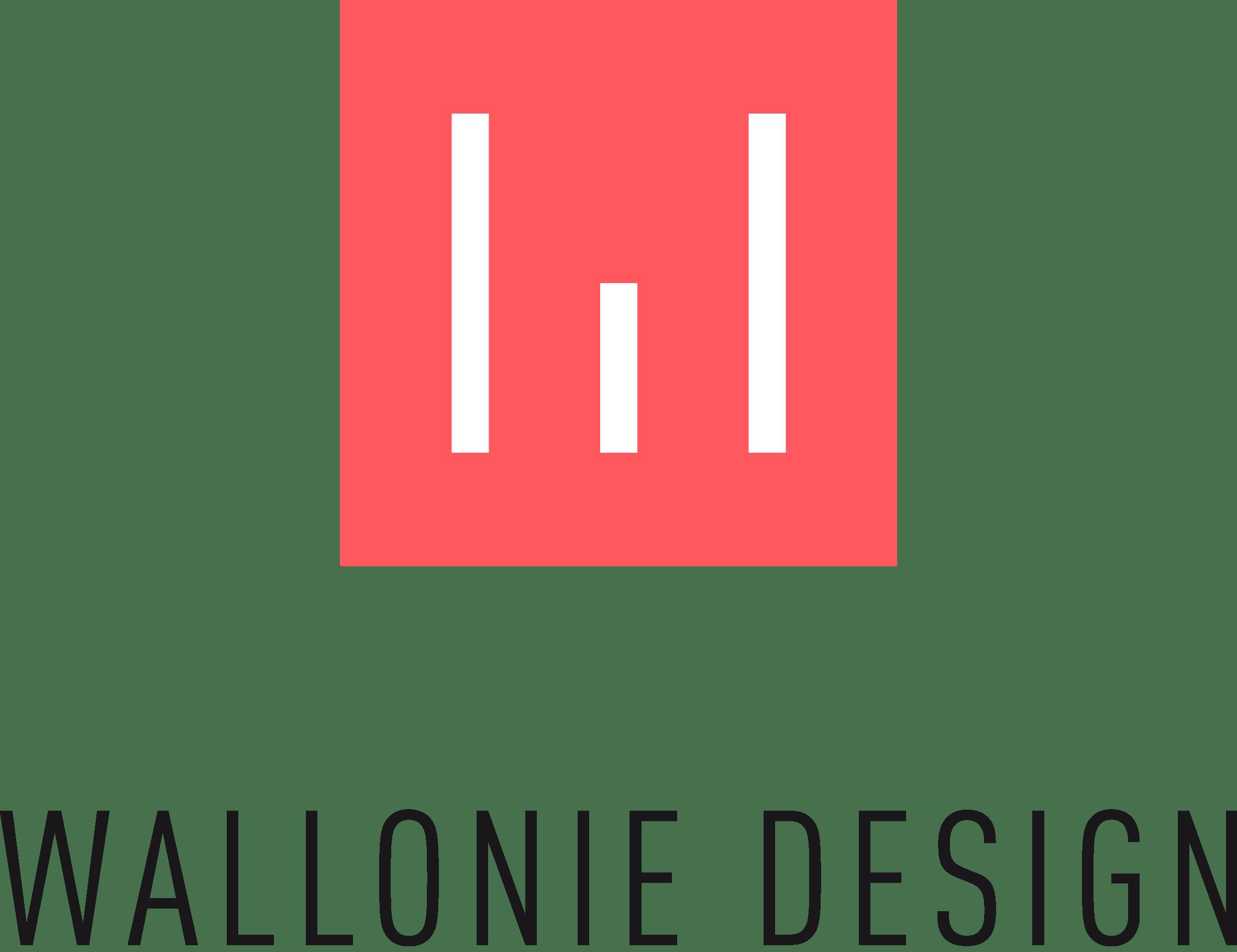 Wallonie Design_logo