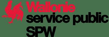 SPW_logo