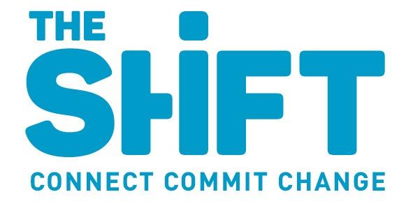theshift_baseline_logo