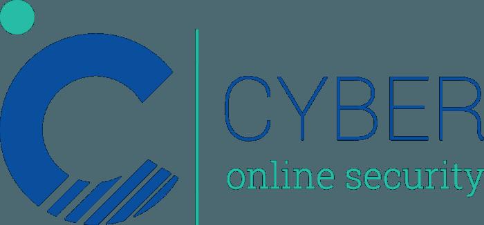 CRM-Cyber-log