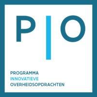 PIO_logo