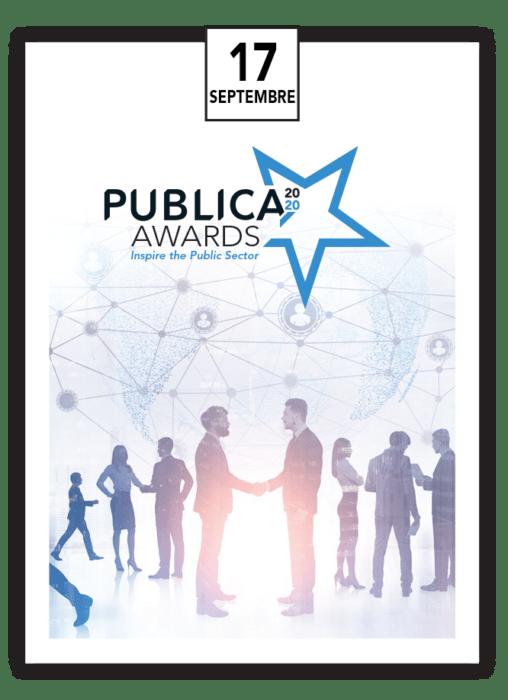 Publica Awards -17/09