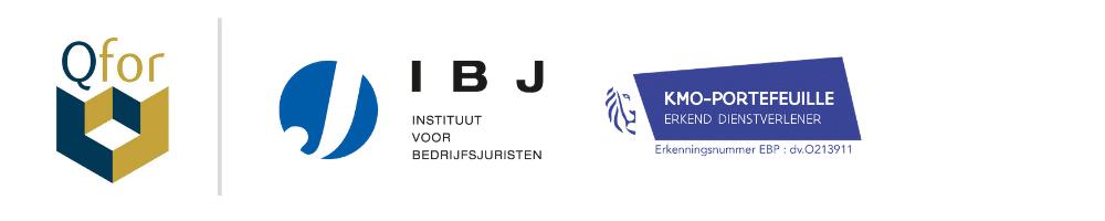logo-NLv2