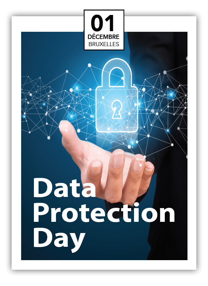 Data Protection Day - 01/12/20