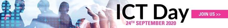 ICT_Banner-mail