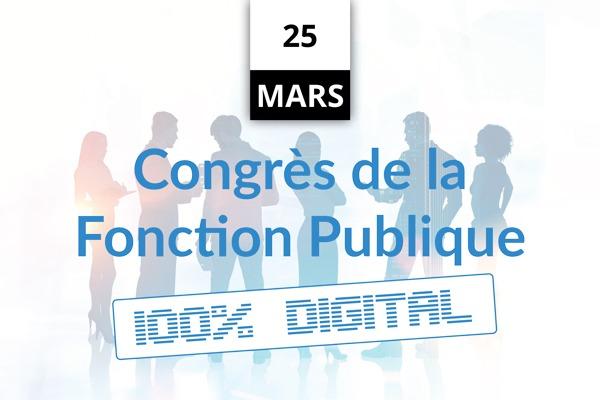 CFP-picture-2021-digitalFR