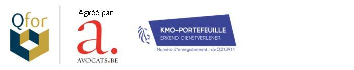 logo-FR-700x140-agree QFOR-avocat-KMO