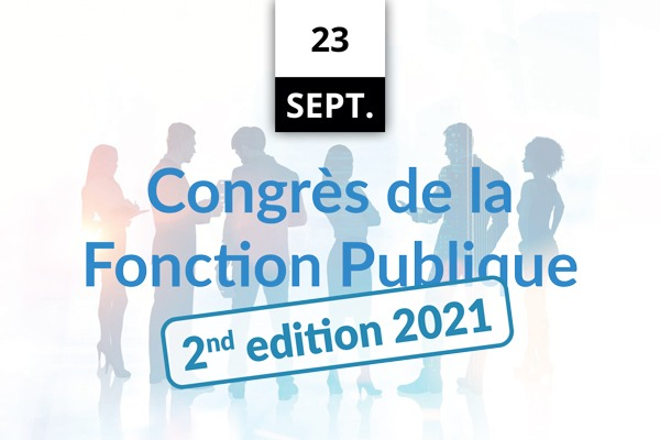 CFP2-picture-2021-FR