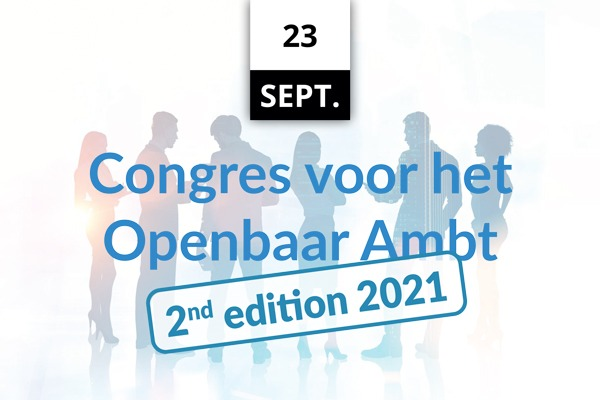 CFP2-picture-2021-NL