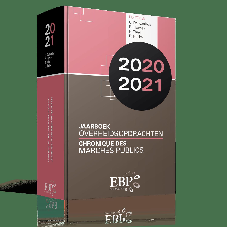 Jaarboek-mockup2020-2021