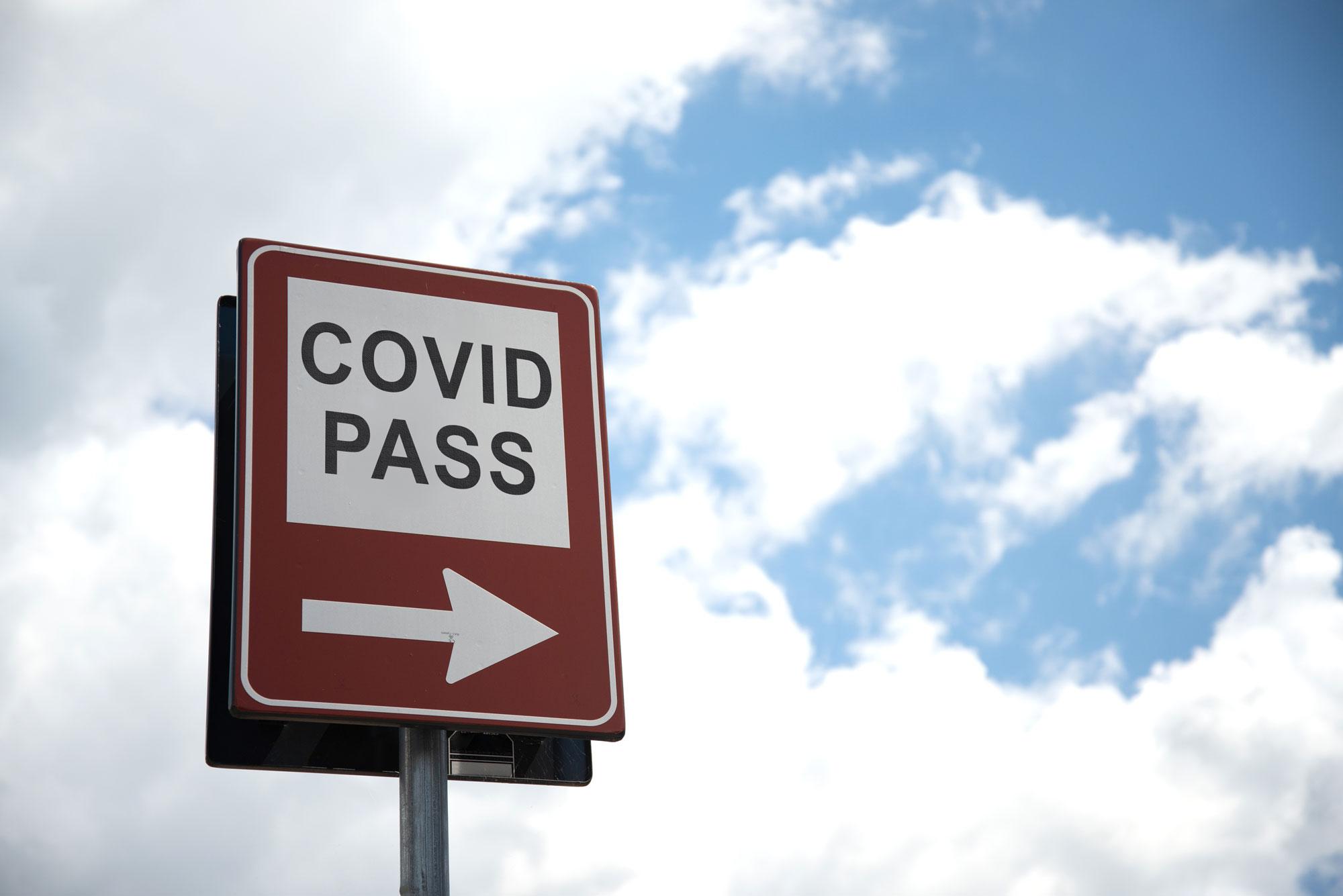 covid_pass_direction_AdobeStock_436823123web