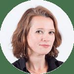 Julie-Kestermans_round